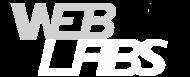 Webdesign Baden Wien WebLabs Berndorf