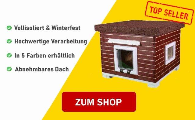Katzenhaus Shop Slider 2020 2