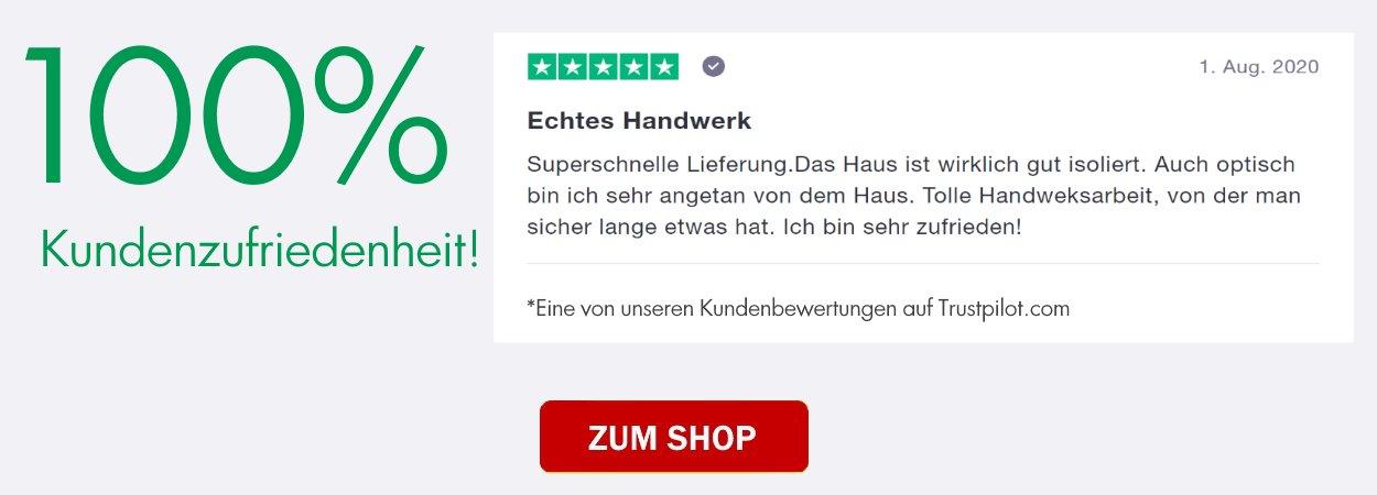 Katzenhaus_Hochwertig_Bewertungen